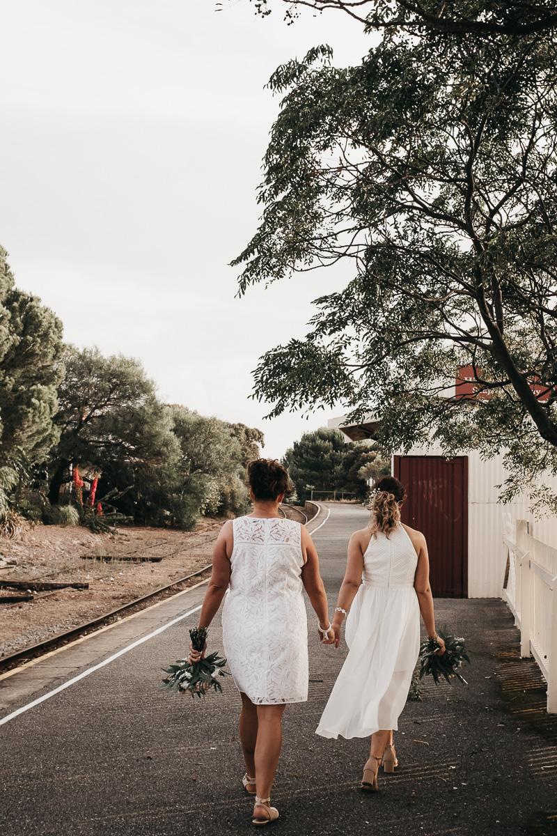 Adealide Wedding Photographer-93.jpg