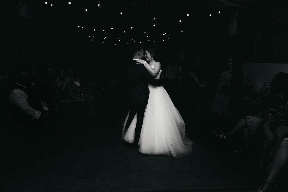 Adealide Wedding Photographer-94.jpg