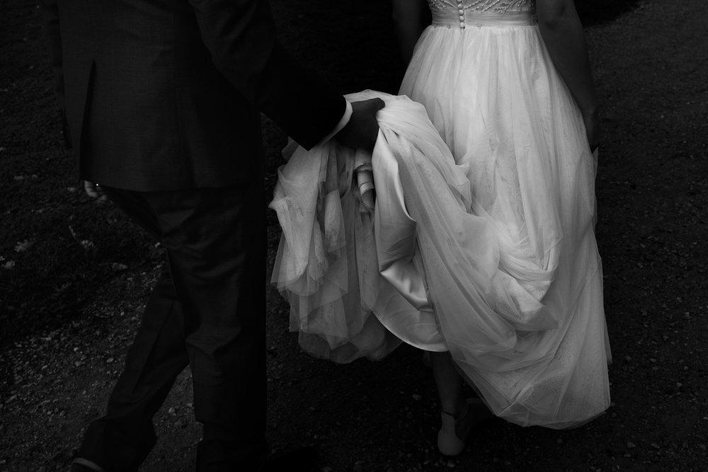 Adealide Wedding Photographer-95.jpg