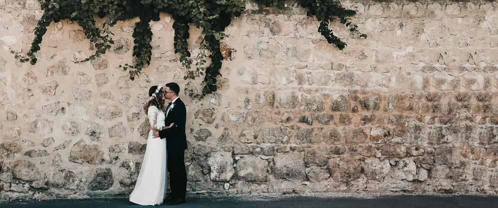 Adealide Wedding Photographer-97.jpg