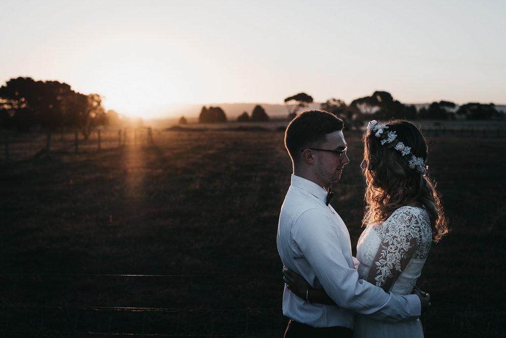 Adealide Wedding Photographer-98.jpg
