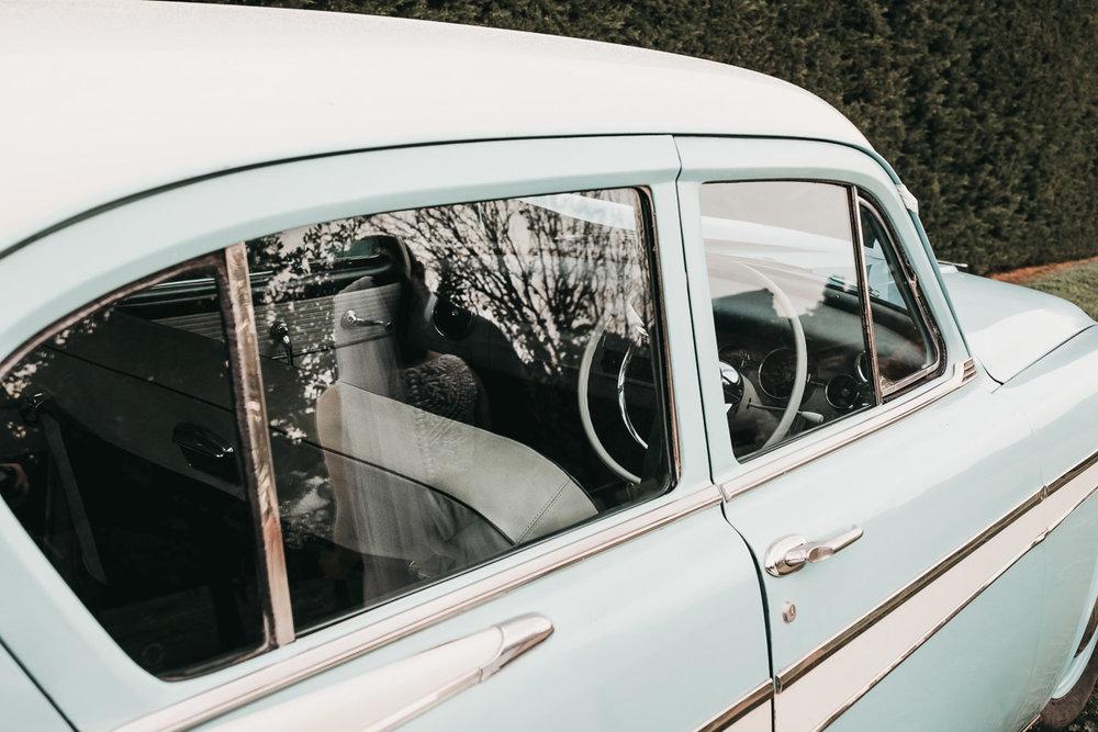 Adealide Wedding Photographer-99.jpg
