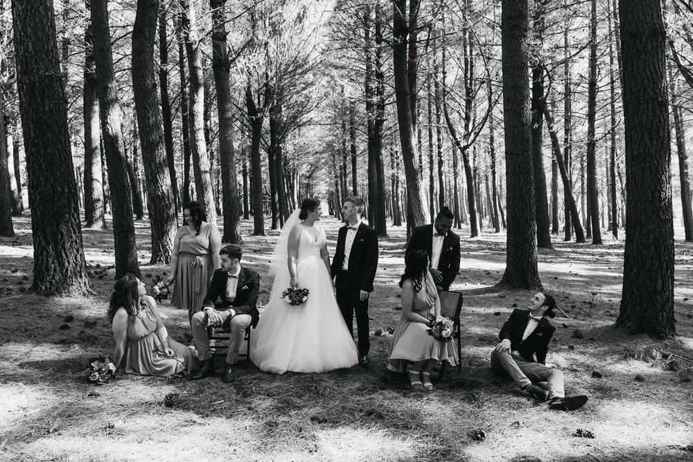 Adealide Wedding Photographer-101.jpg