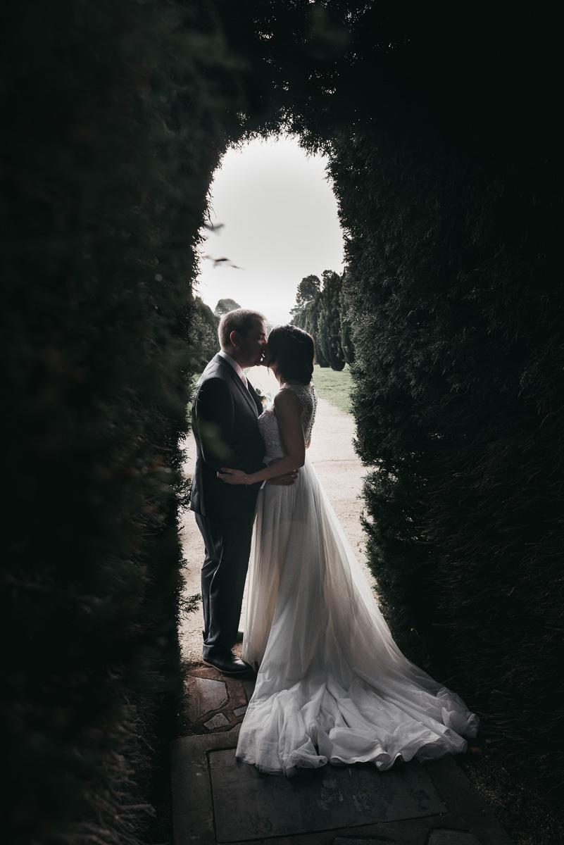 Adealide Wedding Photographer-103.jpg