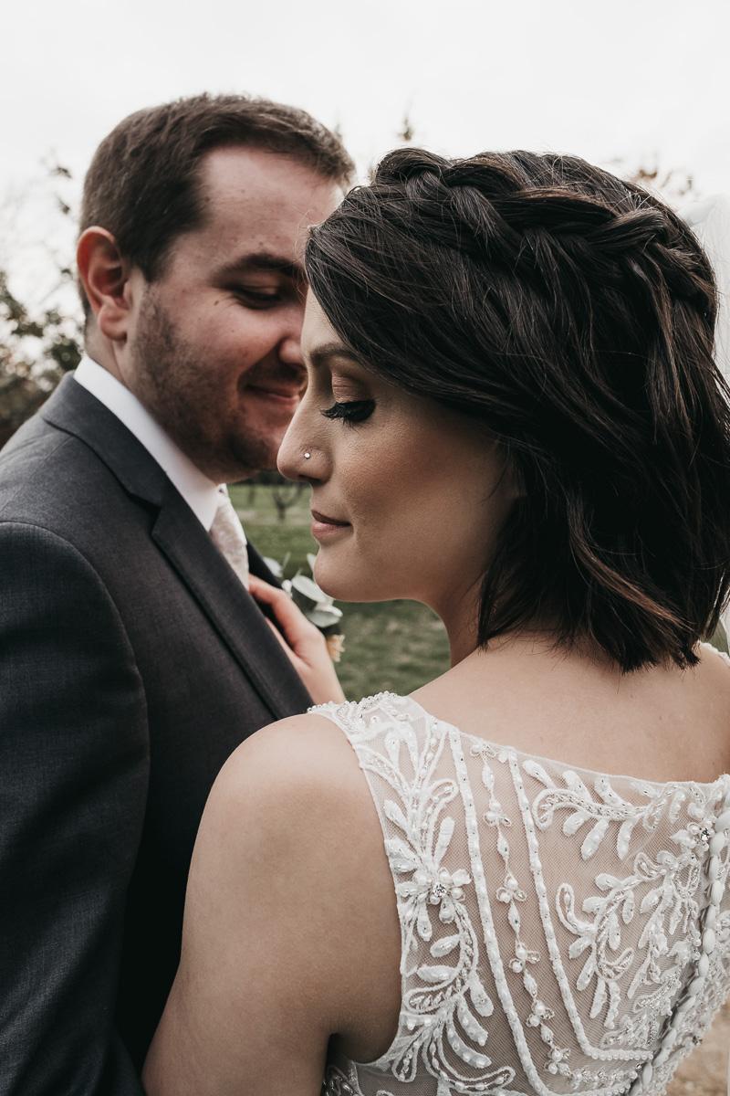 Adealide Wedding Photographer-104.jpg