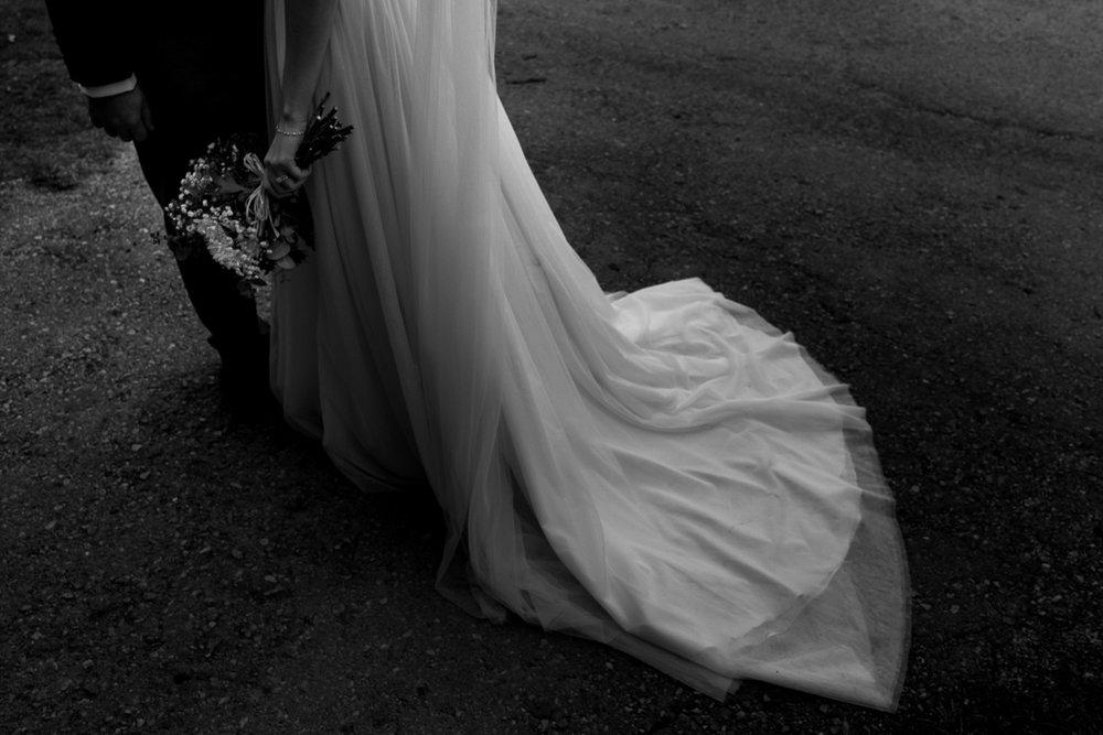 Adealide Wedding Photographer-107.jpg