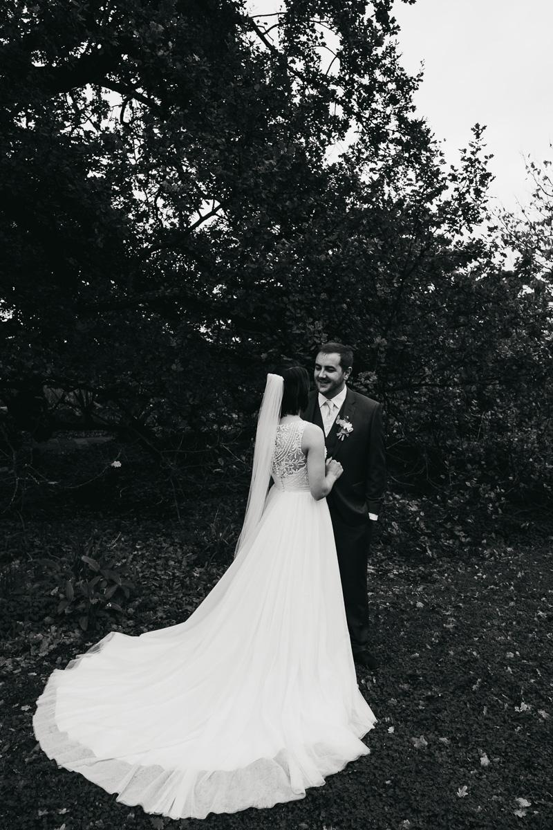 Adealide Wedding Photographer-108.jpg