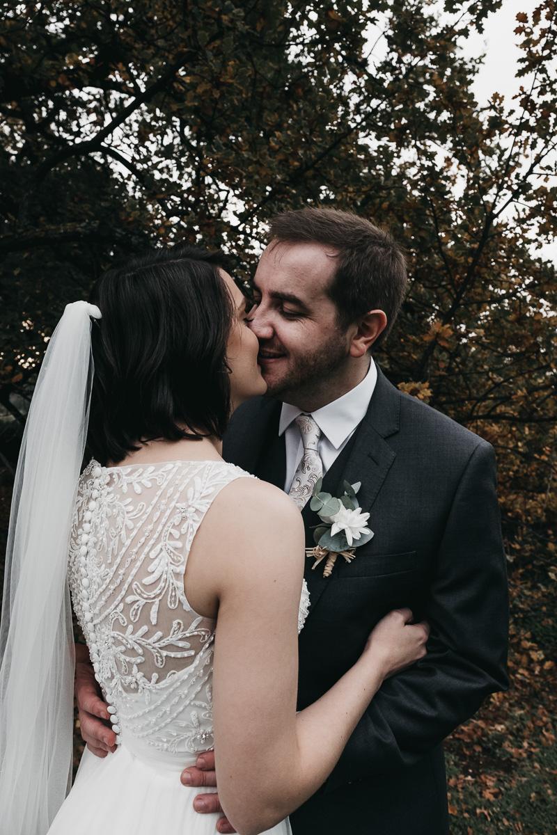 Adealide Wedding Photographer-109.jpg