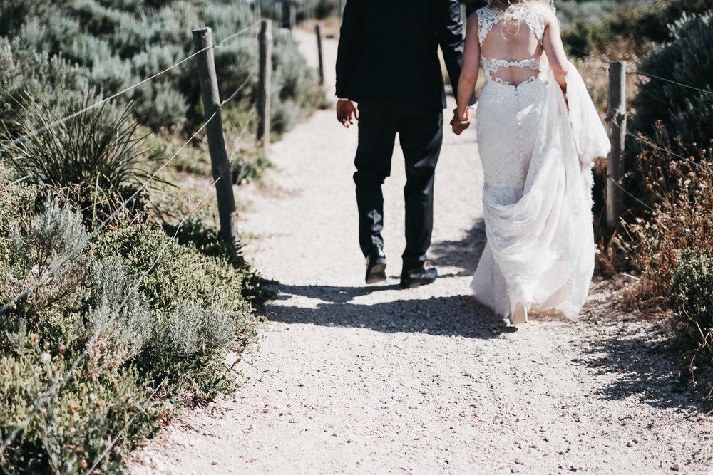 Adealide Wedding Photographer-112.jpg