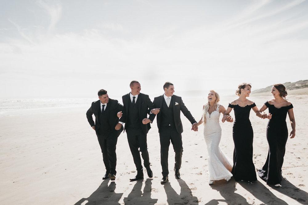 Adealide Wedding Photographer-114.jpg