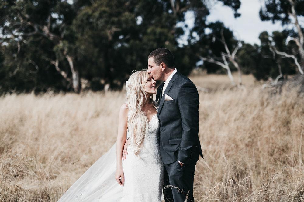 Adealide Wedding Photographer-115.jpg