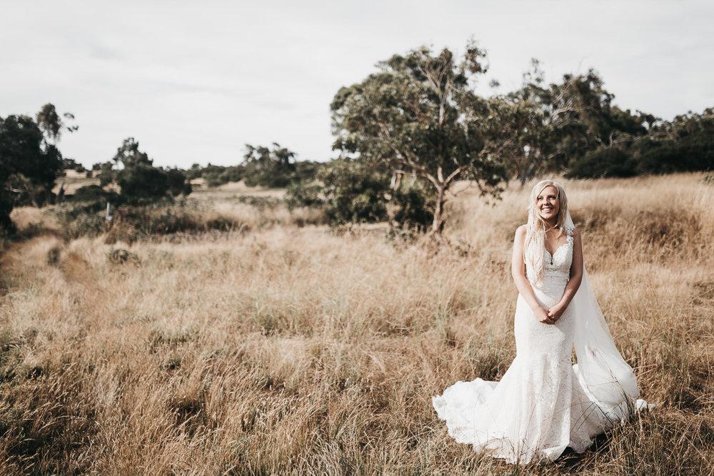 Adealide Wedding Photographer-117.jpg