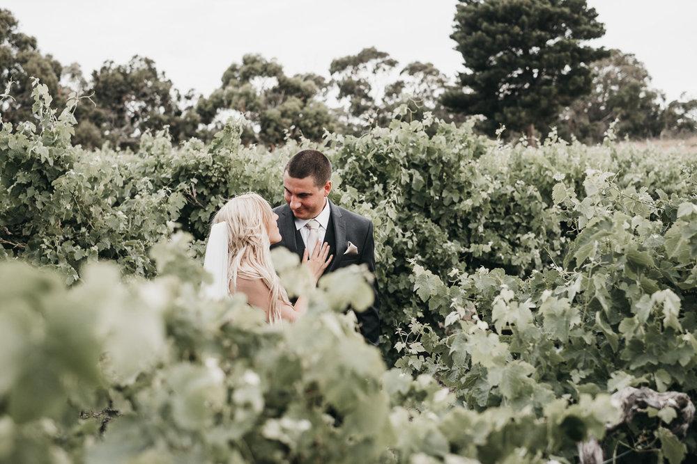 Adealide Wedding Photographer-120.jpg