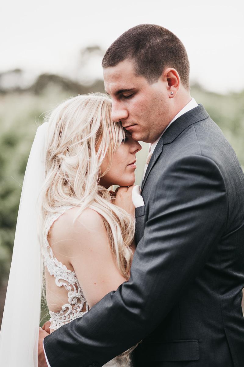 Adealide Wedding Photographer-121.jpg