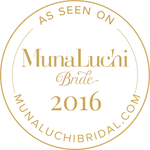 ML_Badge_2016_final_-gold_300.png