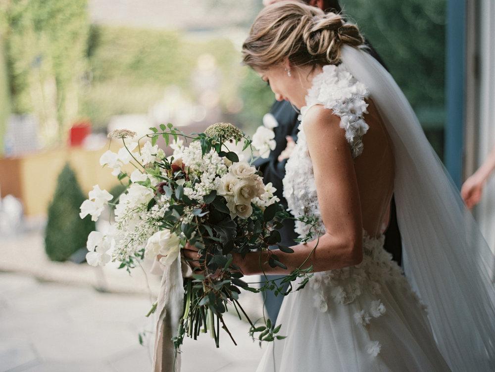 Bash   Weddings + Parties   See More