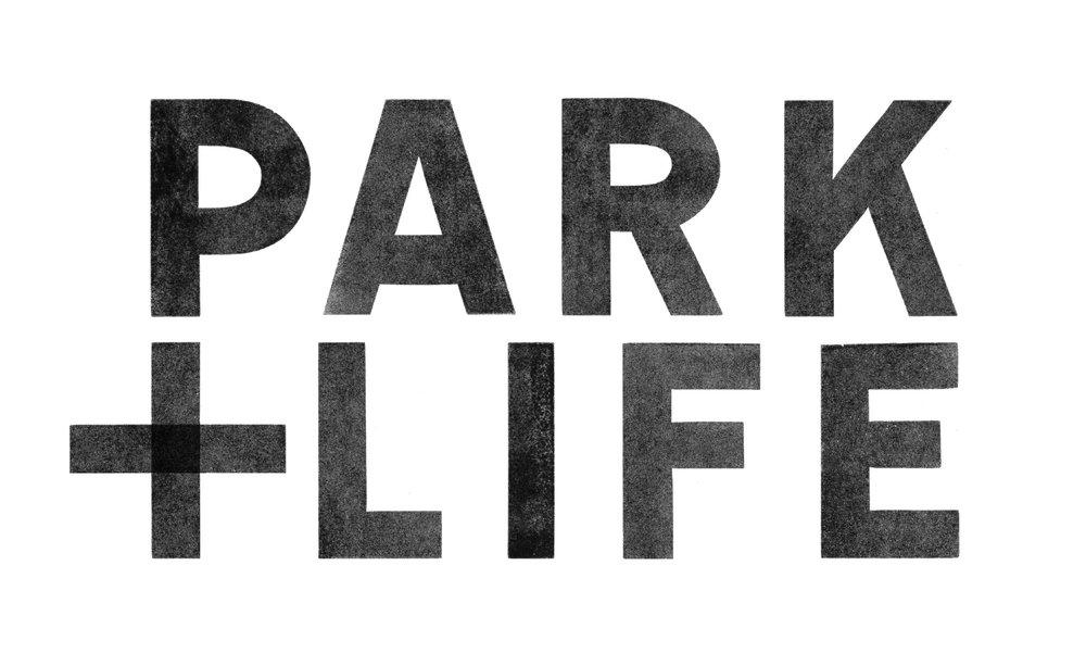 park_life_square1.jpg