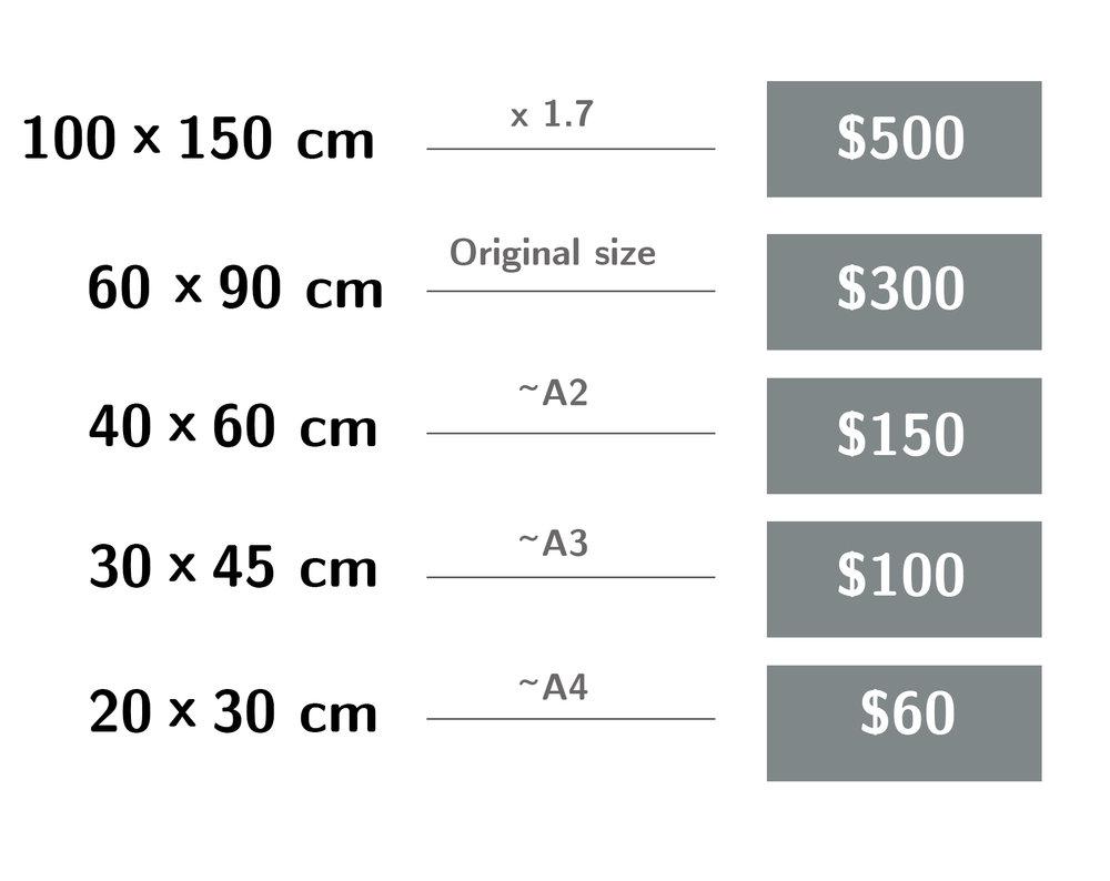 гонец размеры и цены бумага.jpg