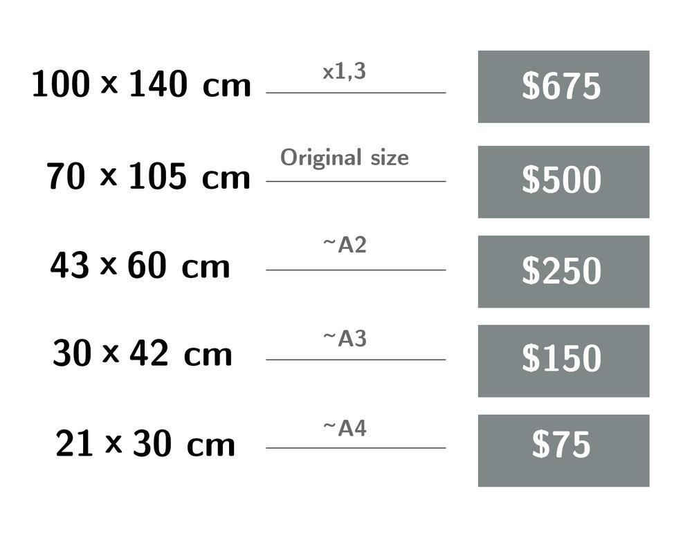 лпв юразмеры и цены бумага.jpg