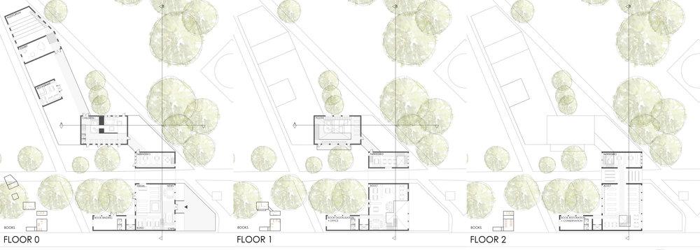 træhuset_plans