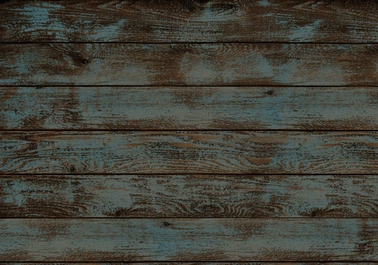 Barn Wood Background events — abigail's place