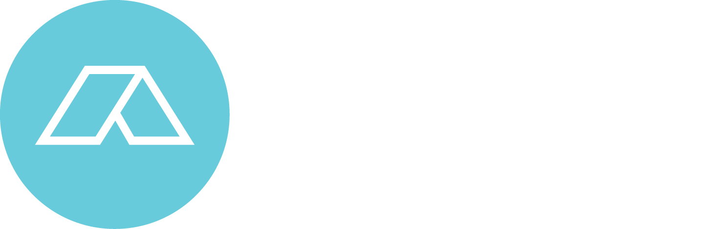 Alcy Ball Development Corporation | A Memphis, TN CDC