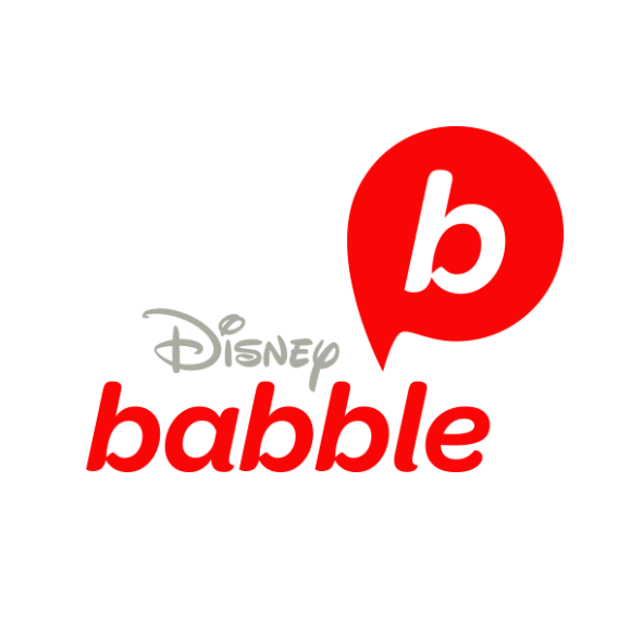 Disney's Babble Magazine