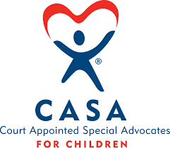 CASA: We Speak Up For Children Blog