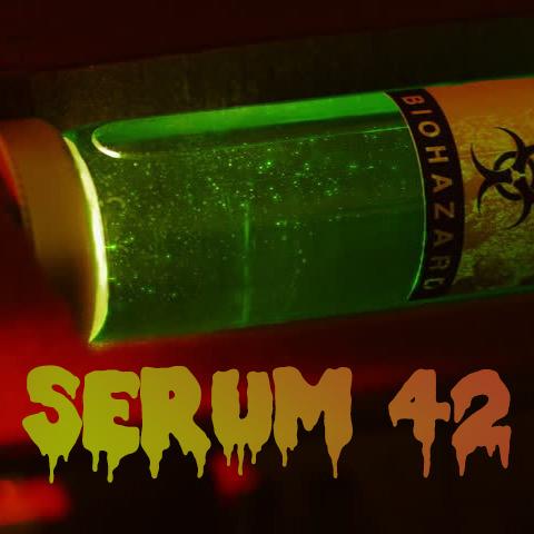 Serum 42