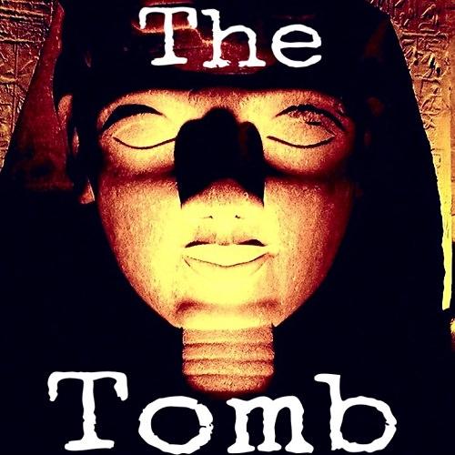 The Tomb BW October Banner 500_mini.jpg