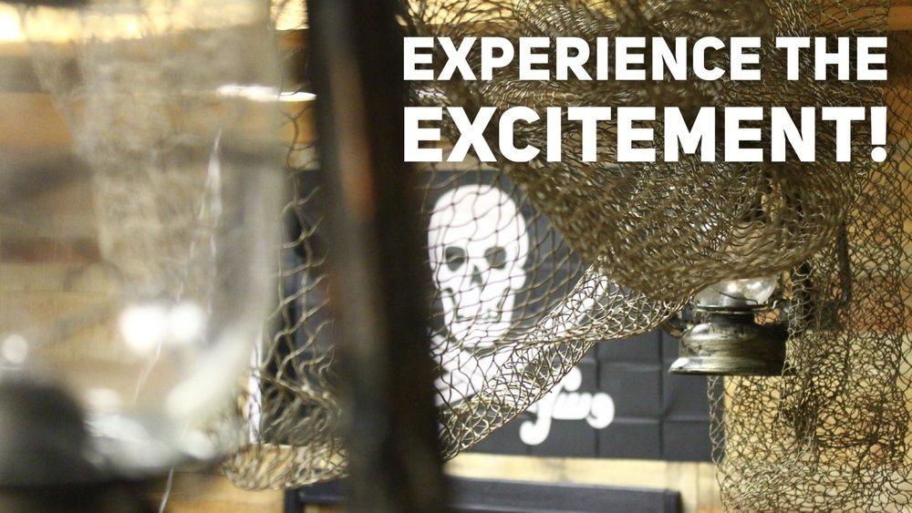 Pirates Excitement.jpg