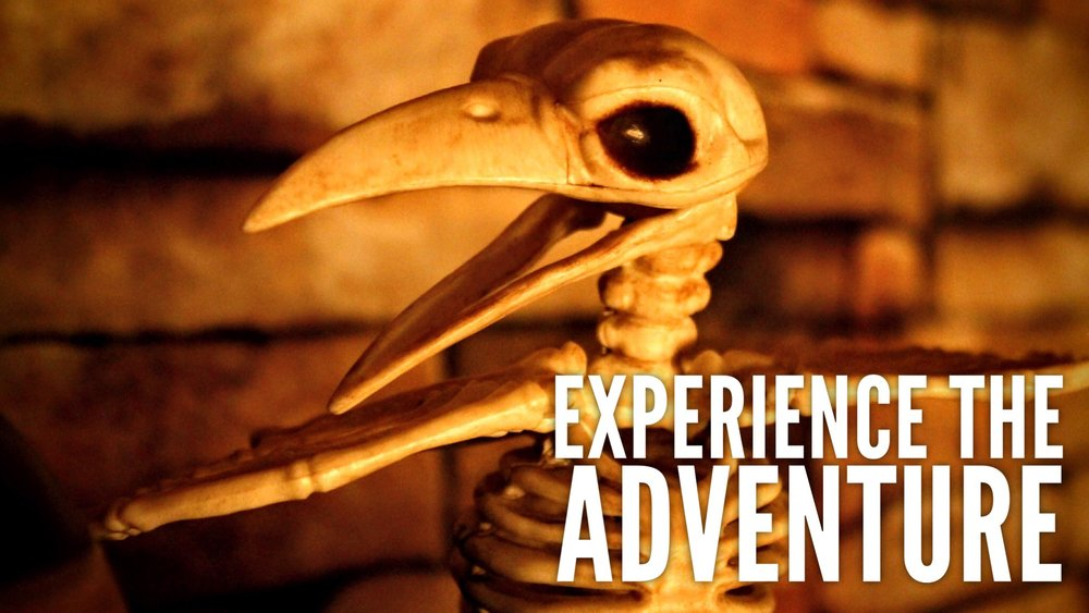 Tomb Adventure.jpg
