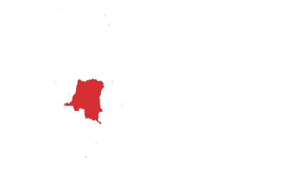 Congo Frontline Missions