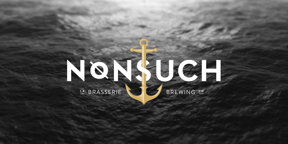 Nonsuch-Logo-on-Water.png