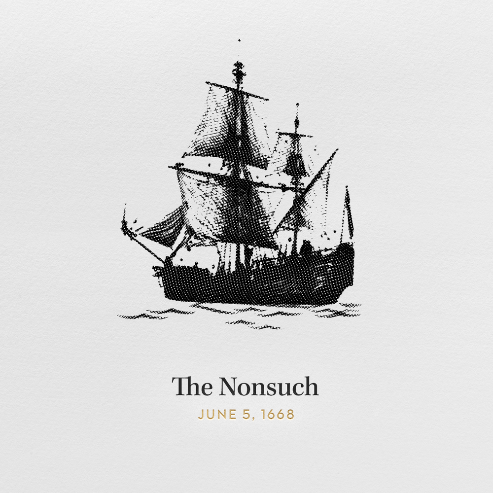 The-Nonsuch.png