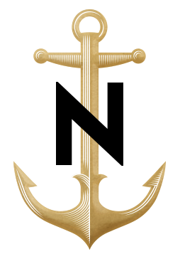 n anchor v2.png
