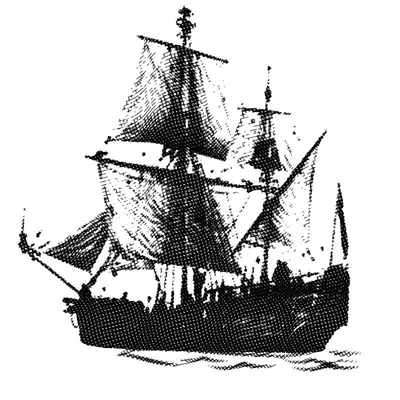01boat1.jpg