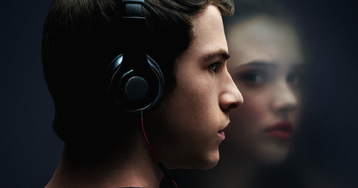 No Hope to Hope - A plea for teenagers, parents, teachers, and the church after watching Netflix's 13 Reasons Why