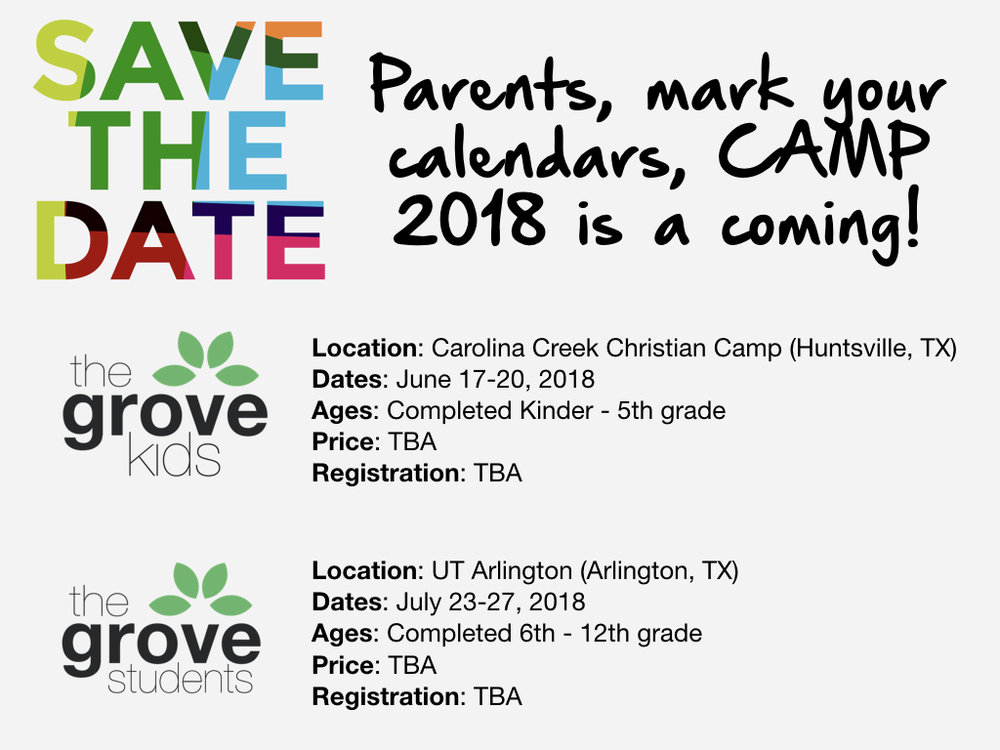 Save the date camp ad_2018.001.jpeg