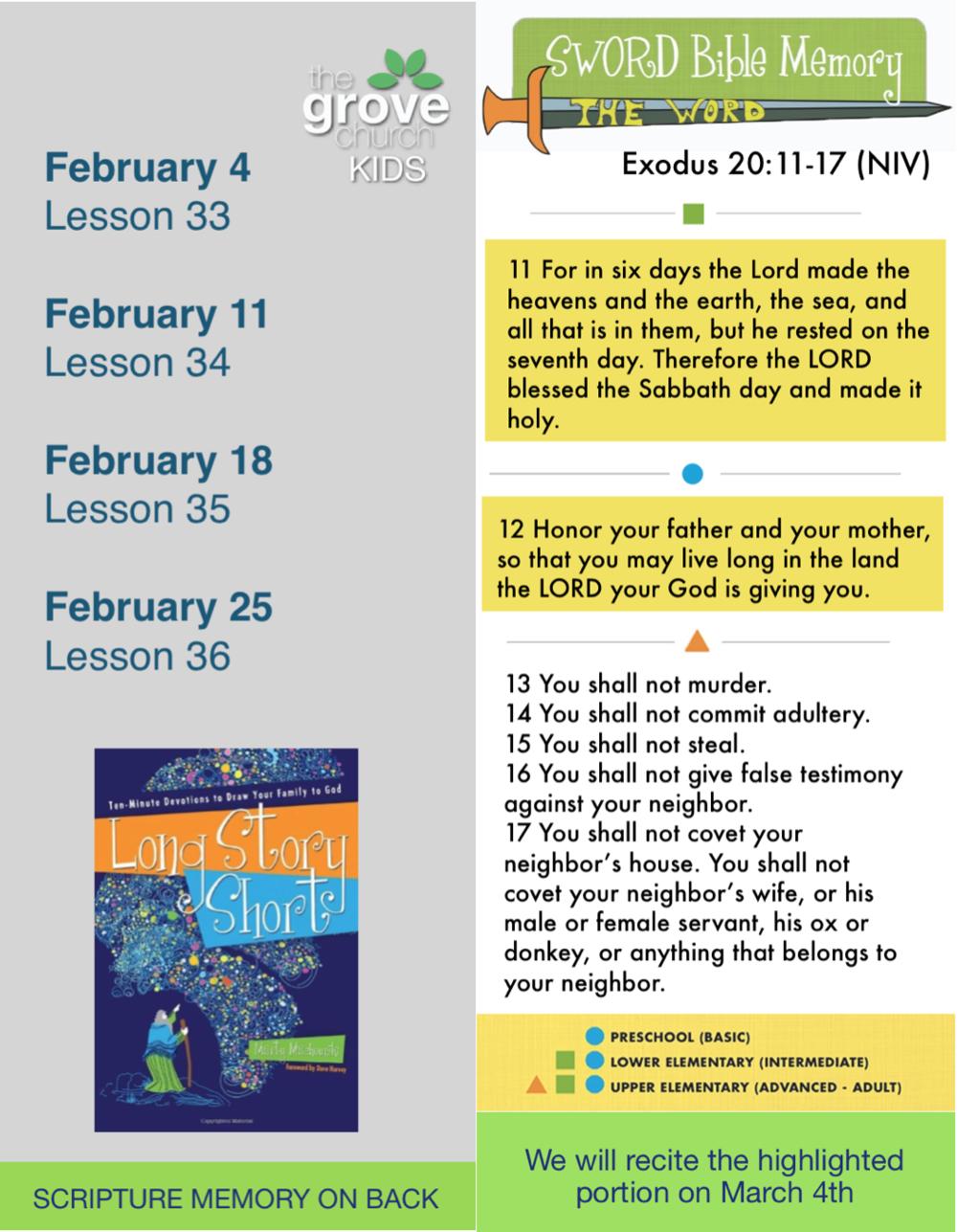 Online Bookmark_Feb.png