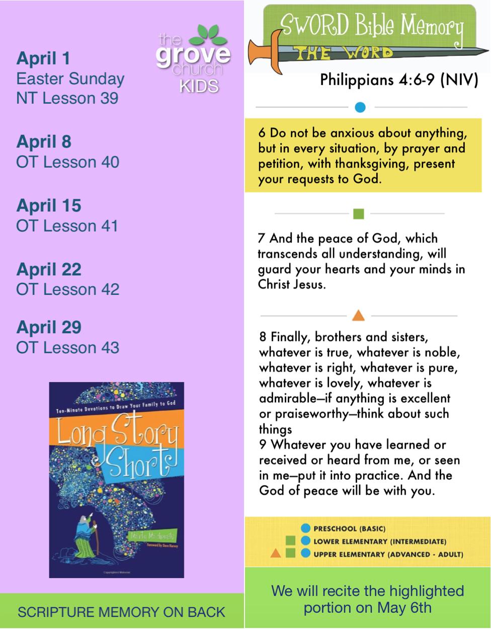 Online bookmark_april.png