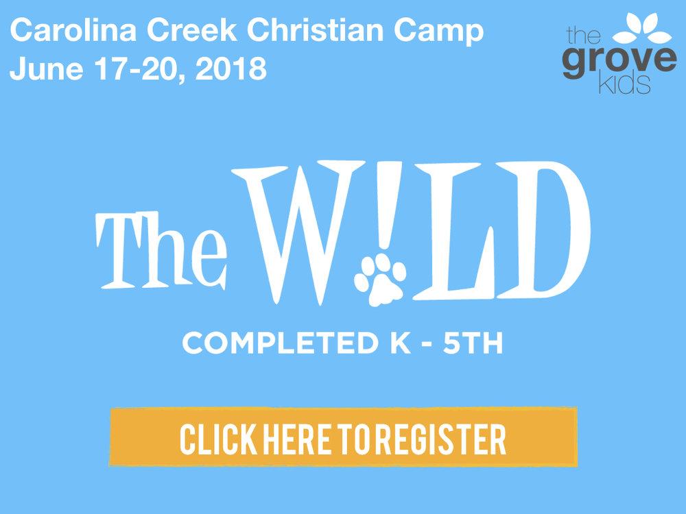 Kids camp ads_2018.002.jpeg