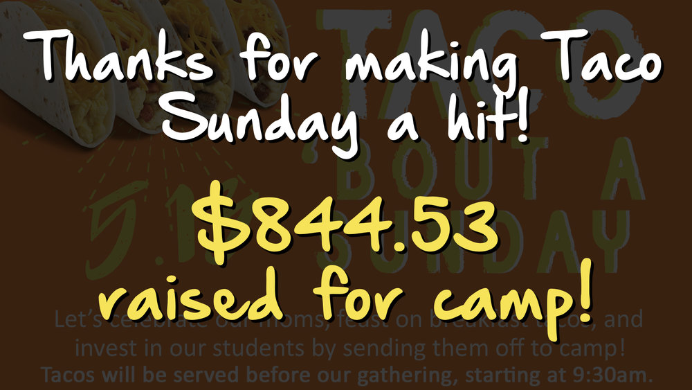 Taco Sunday results ad.001.jpeg