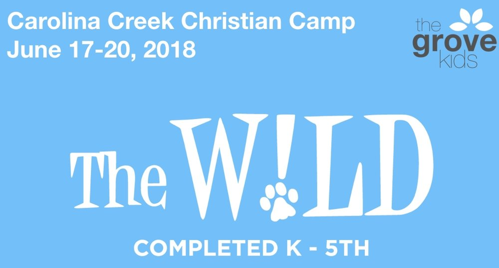Kids camp ads_2018.001.jpeg