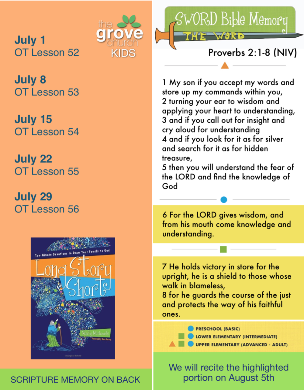 Online bookmark_july2018.png