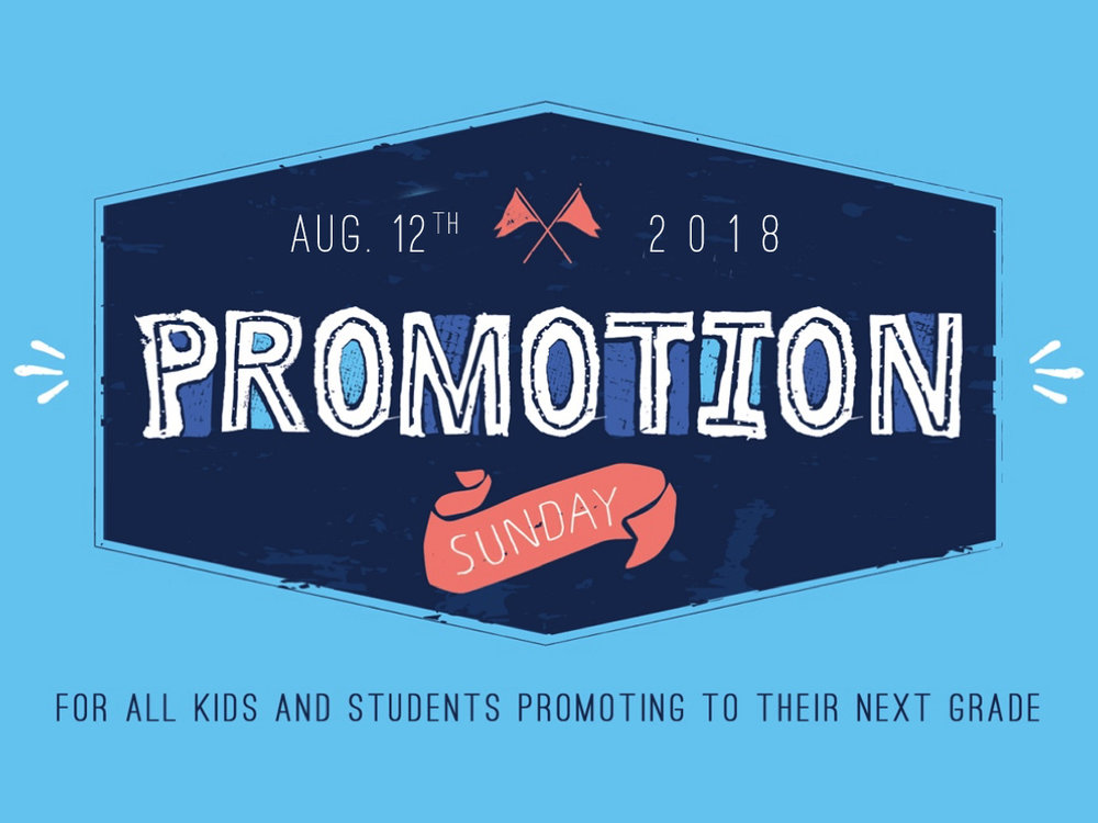 Promotion_Sunday_2018.jpg