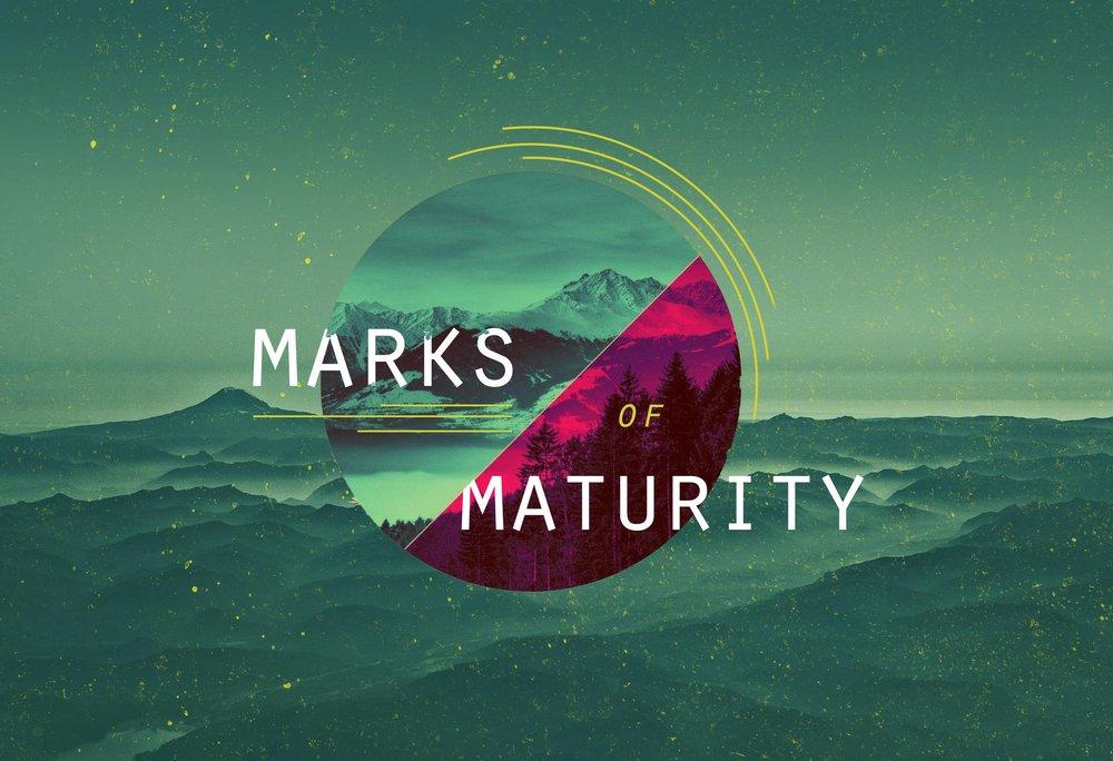 marksofmaturity.jpg