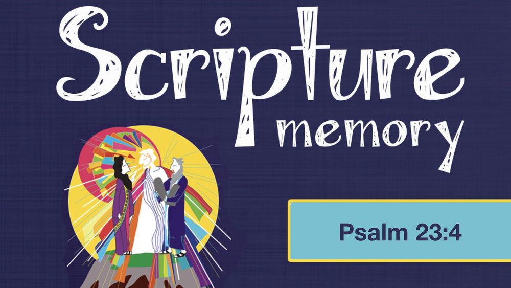 Scripture memory ad_August 2018.001.jpeg