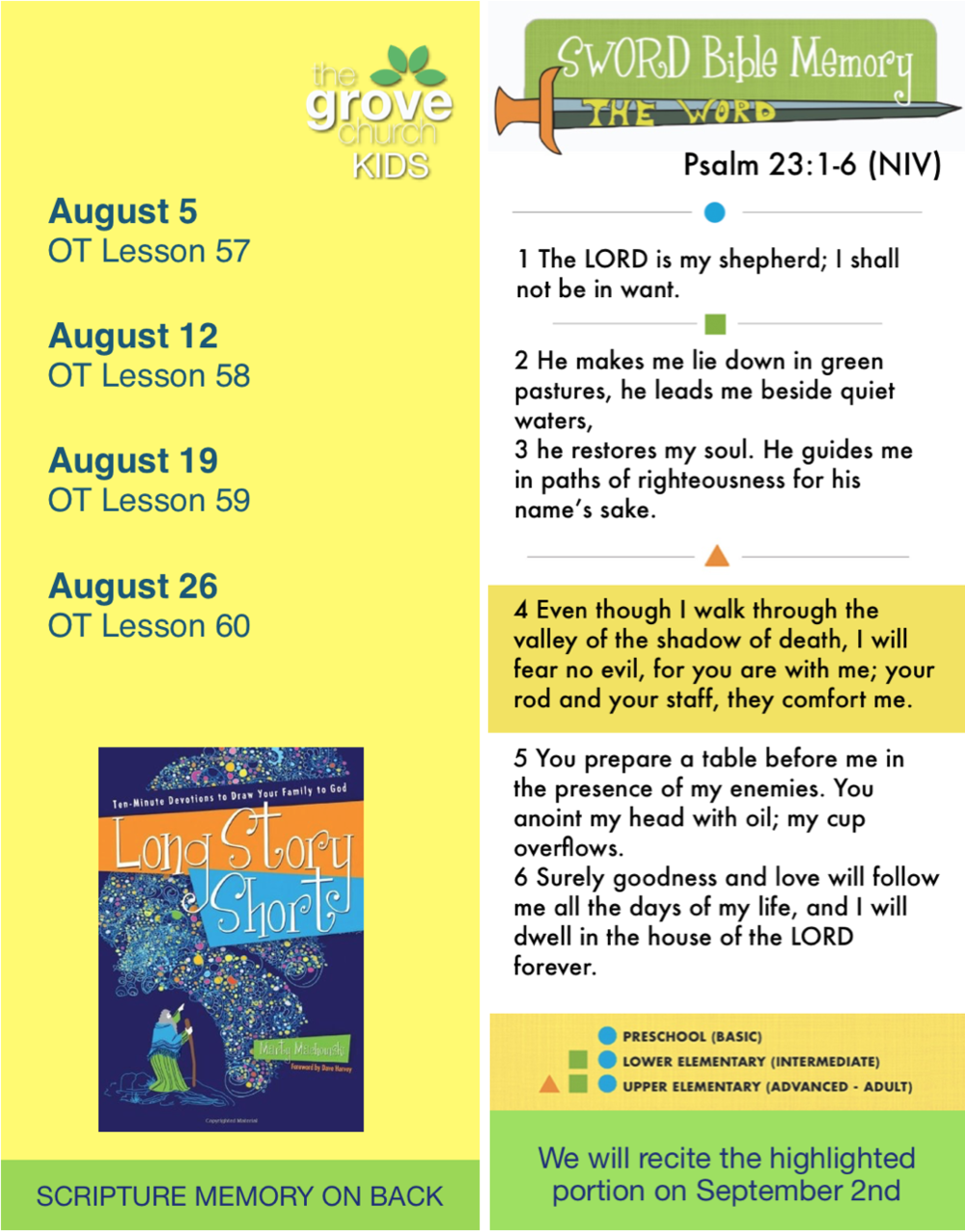 Online_August bookmark.png