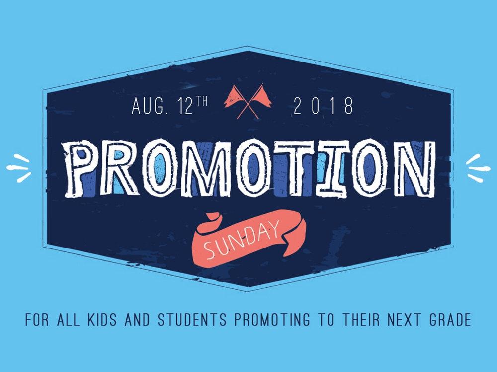 Promotion_Sunday_2018.jpg